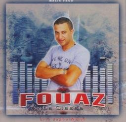 fouaz