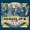 highlife-on-the-move