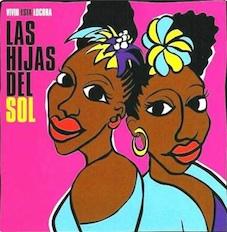 hijas-del-sol2004