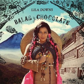 lila-downs2015