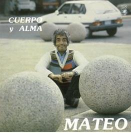 mateo1984