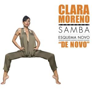 1428419038_samba-esquema-novo-de-novo-clara-moreno