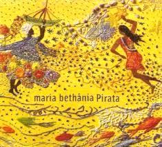 BETHANIA06