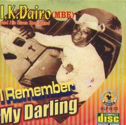 DAIRO-I-REMEMBER-MY-DARLING