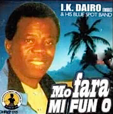 DAIRO-MO-FARA