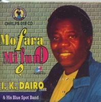 DAIRO-MO-FARA2