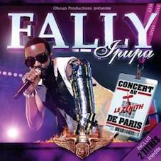 Fally-Ipupa10live
