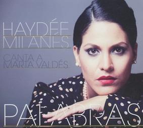 HAYDEE-MILANES2014