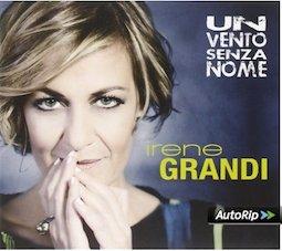 IRENE-GRANDI2015