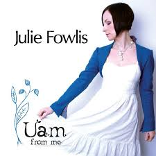 JULIE FOWLIS-UAM -FROM-ME