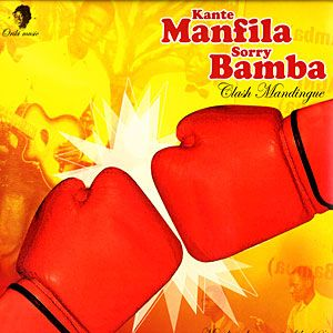 KANTE-MANFILA-SORRY-BAMBA