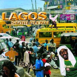 LAGOS-STORI-PLENTI
