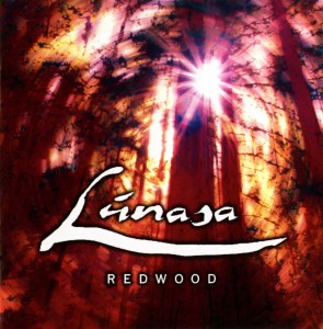 Lnasa-Redwood-Front-