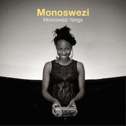Monoswezi-Yanga
