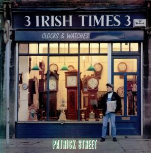 Patrick-Street-Irish-Times-495411