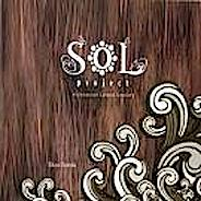 SOL-PROJECT2