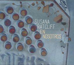 SUSANA-RATCLIFF-EN-NOSOTROS