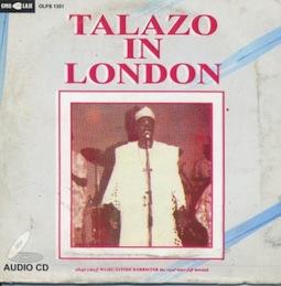 WASIU-TALAZO-IN-LONDON
