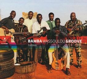 bamba-wassoulou-groove