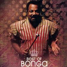 bonga-best
