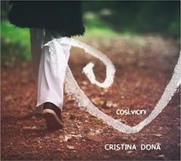 cristina_dona_cosi_vicini