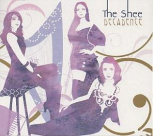 decadence-the-shee