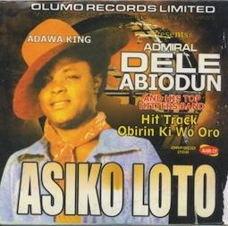dele-asiko-loto