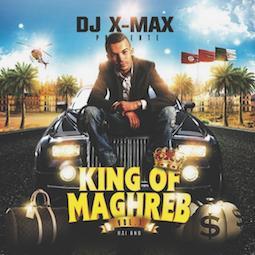 dj-x-max