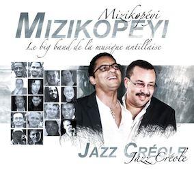 jazz-creole