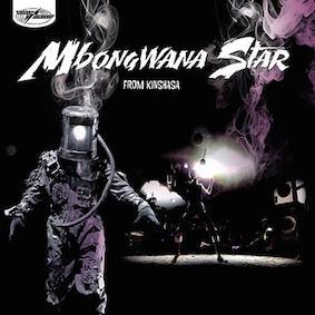 mbongwana-star-from-kinshasa