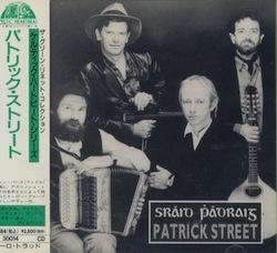 patrickstreet1st