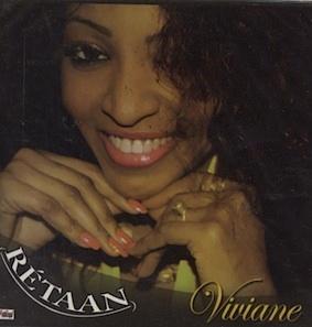 vivian2015