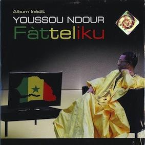 youssou-inedit