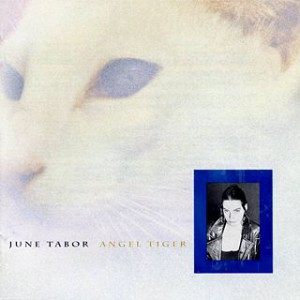 320px-June_Tabor_Angel_Tiger_album_cover