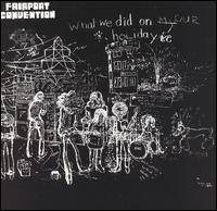 Fairport_Convention_-_What_We_Did_On_Our_Holidays