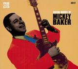 MICKEY-BAKER