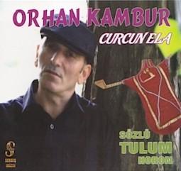 ORHAN-KAMBUR