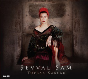 SevvalSam2015