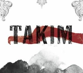 Takim2014