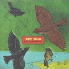 ac96-1-p-Niamh_Parsons-Black_Birds_and_Thrushes