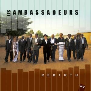 ambassadeurs2015