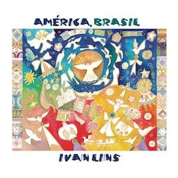 amrica-brasil-ivan-lins