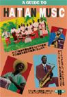 audi-book-haiti