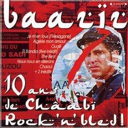 baaziz-best10ans