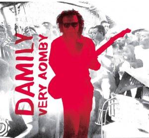 damily2015