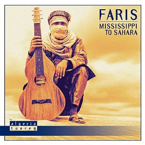 faris-mississippi