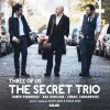 the_secret_trio-three_of_us-2015-full_album