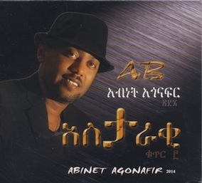 AbinetAgonafir2014