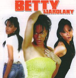 BETTY_MAROLANY