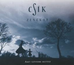CSIK-ZENEKAR